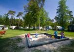 Camping Hoogeveen - Camping De Kleine Wolf-1