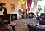 Location vacances Eastbourne - The Ellesmere Hotel Eastbourne-2