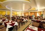 Hôtel Sharjah - Summerland Motel-3