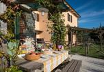 Location vacances Valfabbrica - Agriturismo La Coccinella-2