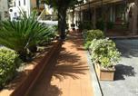 Hôtel Province de Pistoia - Hotel Casa Rossa-4