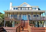 Location vacances Pawleys Island - Pearson Moser Home-1
