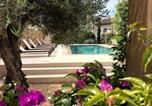 Location vacances Begur - Villa Anna-1