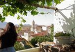 Location vacances Oliena - Giardino Dei Limoni Apartment-1