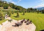 Location vacances Golferenzo - Altido Villas Bobbio-3