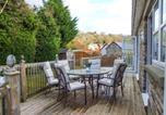 Location vacances Coleford - Aboutime Cottage-3