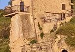 Location vacances Nicosia - La Casa Sulla roccia-1