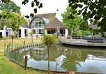 Location vacances Heuvelland - Villa The Poolhouse-2