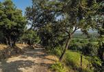 Camping Calcatoggio - Camping La Liscia -3
