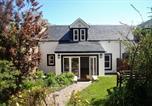 Location vacances Anstruther - Garden Cottage, Crail-1
