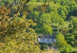 Location vacances Privezac - Laymerie-2