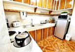 Location vacances Baguio - ☆New☆ Two Bedroom Classy and Elegant Home in Baguio with Greatview! ☆-2