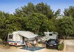 Camping île de Pag - Krk Premium Camping Resort by Valamar-2