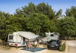 Camping Baška - Krk Premium Camping Resort by Valamar-2