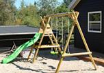 Location vacances Arden - Holiday home Hadsund Lxxxvii-3