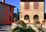 Location vacances  Province d'Arezzo - Villa Bellaria-3