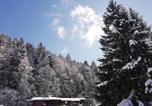 Location vacances Molveno - Chalet Zeni-4