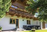 Location vacances Bramberg am Wildkogel - Apartment Dorf Ix-3