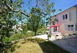 Location vacances Banjol - House Milenka-2