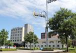 Hôtel Breda - Bastion Hotel Breda-3