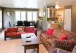 Location vacances Sun Valley - Cottonwood #1464-2