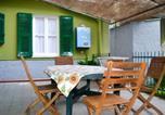 Location vacances Moneglia - Ferienwohnung Moneglia 115s-1