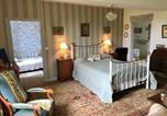 Hôtel Tillac - La Raillere-2