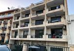 Location vacances Mellieħa - Lovely Mellieha Bay Penthouse-4