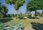 Location vacances Murazzano - Three-Bedroom Holiday Home in Marsaglia Cn-4