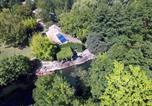 Location vacances Velleron - Domaine des Petits Cancets-3