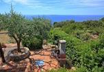 Location vacances Isola del Giglio - Villa Smeralda-4