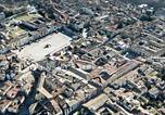 Hôtel Province de l'Aquila - Dietro Piazza Maggiore-2