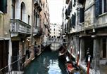 Hôtel Ville métropolitaine de Venise - Al Gazzettino-3