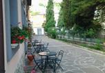 Hôtel Province d'Isernia - Casale Maginulfo-3