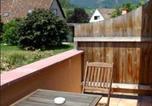 Location vacances Ribeauvillé - Appartement Sainte Hune-4
