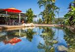 Location vacances  Australie - Amaroo At Trinity-2