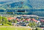 Location vacances Are - Åre Travel - Center-1