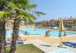 Location vacances  Province de Rovigo - Solmare B-1