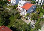 Location vacances Banjol - Apartment Ivica-4