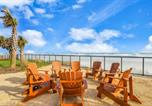 Location vacances Port Orange - Seychelles - Daytona Beach Condos-2