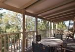 Location vacances Pokolbin - Vignerons Lodge Hunter Valley-2