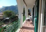 Location vacances Roccapiemonte - Tramonti e Mare-1