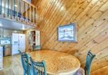 Location vacances Steamboat Springs - Chinook Condo-3