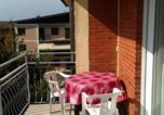 Location vacances Bardolino - Sweet Irene-4