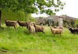 Location vacances Frome - Upper Vobster Farm-4