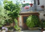 Location vacances Vodnjan - Apartment in Vodnjan/Istrien 8581-4