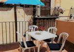 Location vacances Sciacca - La Bifora-4