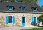 Location vacances Fouesnant - Ferienhaus La Foret-Fouesnant 105s-1