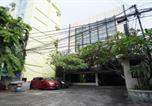 Hôtel Surabaya - Oyo 90425 Hotel 22-3