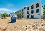 Location vacances Tombstone - Vistas 201- Modern Sierra Vista 1bd great location-1